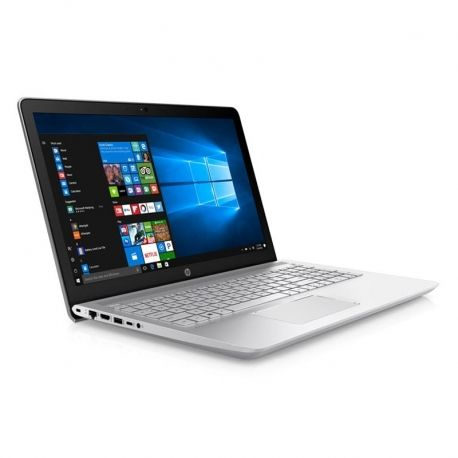 Laptop HP Pavilion 15-cd002la 15.6