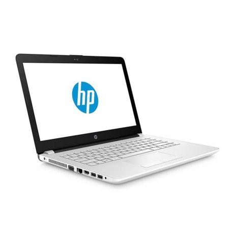 Laptop HP 14-bs018la 14