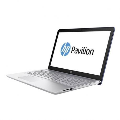 Laptop HP Pavilion 15-cd005la 15.6