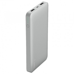 Cargador portátil Belkin Pocket Power 10000mAh