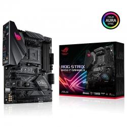 Tarjetas Madre Asus Strix B450-F Gaming II Atx