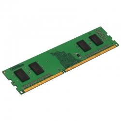 Memoria Ram Kingston ValueRam 8GB DDR3L DIMM 1.35V