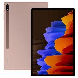Tablet SamsungGalaxy Tab S7 LTE 10' Android Brown