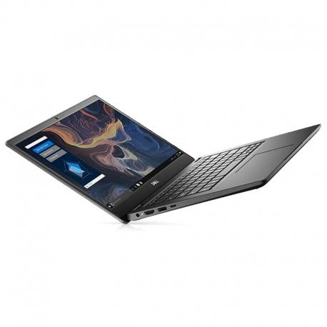 Laptop Dell Latitude 3410 Core I5 10210U 8GB RAM