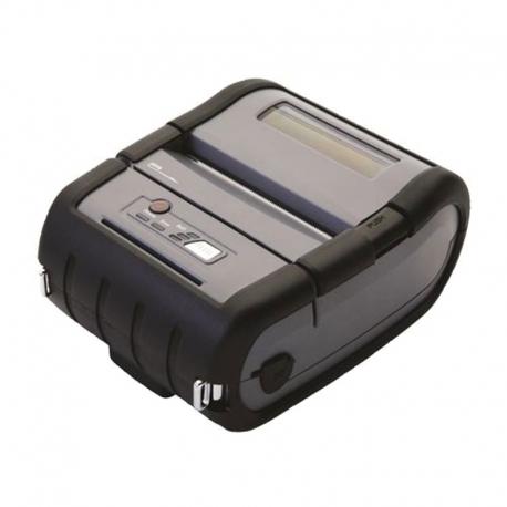 Impresora de etiquetas Sewoo portatil 3R&L LKP30II