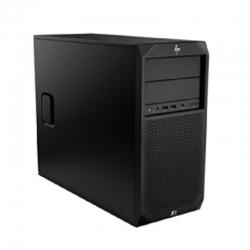 Desktop HP Core I5 I59500 4GB DDR4 SDRAM 3Ghz