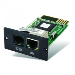 Tarjeta de comunicación Forza FDC-CD610 SN/MP