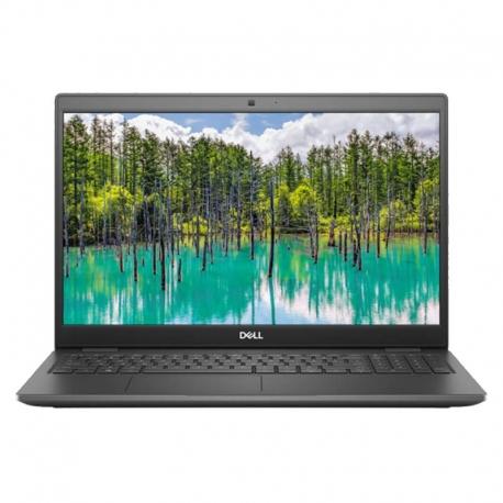 Laptop Dell Latitude 3510 Core I5 10210U 1.6Ghz