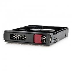 Disco Sólido HPE SATA RI LFF SSD 960Gb 6Gb