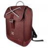Bolso Klip Xtreme Gallant para laptops 14.1' rojo