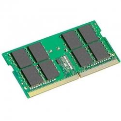 Memoria RAM Kingston 16GB DDR4 Sodimm 2666Mhz