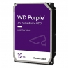 HDD Western Digital Purple Surveillance 6TB 3.5'
