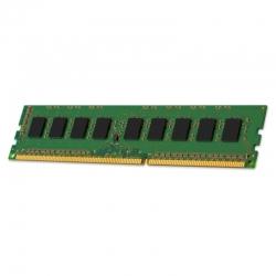 Memoria RAM Kingston Value 8GB Ddr4 3200Mhz DIMM