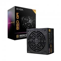 Fuente de Poder EVGA SuperNOVA 850 GA 80 Plus Gold