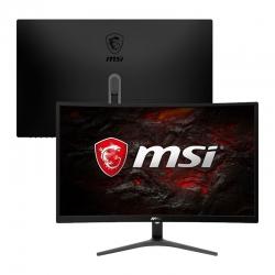 Monitor Gaming MSI Optix G241VC 24' Curvo HDMI/VGA