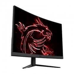 Monitor Gaming Optix G27C4 27' Curvo 1920X1080