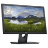 Monitor Dell E2216HV 21,5' LCD LED/VGA 1920X1080