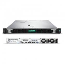 Servidor HPE ProLiant DL360 Gen100 1U Xeon Silver