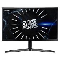 Monitor Samsung pantalla Curva 27' 1920X1080 240Hz