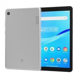 Tablet Lenovo Tab M7 1Gb + 16Gb LPDDR3 MicroSD