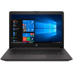 Laptop HP 240 G7 14' Intel Celeron N4020 4GB DDR4