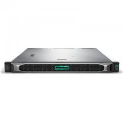 Servidor HPE ProLiant DL325 Gen10 7262 1P 16GB