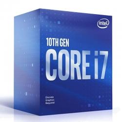 Procesadores Intel Core I7 I710700F 2.9Ghz 8 core