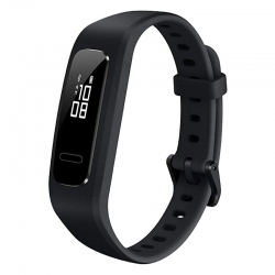 Smartwatch Huawei Band 4E Android 4.4 USB Black