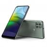 Celular Motorola G9 Power Android 128GB Dual Sim
