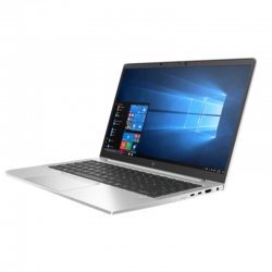 Laptop HP Elitebook 840 G7 Core I5 I510210U 8GB