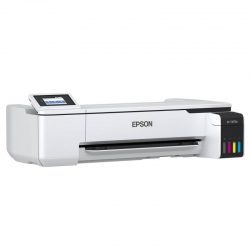 Impresora Epson Sure Color T3170 24' Wi-fi LCD
