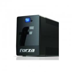 Batería UPS Forza 1200W / 2000 Va 120V 8 tomas