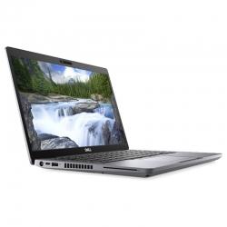 Laptop Dell Latitude 5410 14' Core I7 10610U 8GB