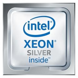 Procesadores Intel Xeon Silver 4208 2.1 Ghz 8Core