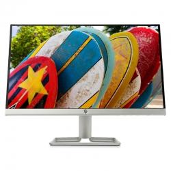 Monitor HP 22Fw LED 21.5' FHD 60Hz IPS HDMI/VGA