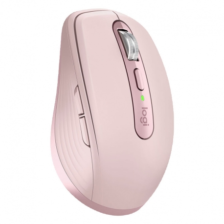 Mouse Logitech Mx Anywhere 3 Bluetooth, 2.4 Ghz