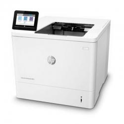Impresora Laser HP Laserjet Enterprise M611Dn USB