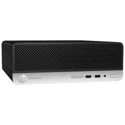 Desktop HP Prodesk 400 G6 Sff Core I5 9500 8GB 1TB