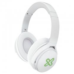 Audífonos Klip Xtreme Imperious 22horas Bluetooth