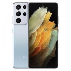Celular Samsung Galaxy S21 Ultra 12GB Dual Sim