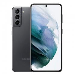 Celular Samsung Galaxy S21 128GB Gray Dual Sim