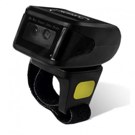 Anillo lector Newland BS10R 1D/2D Bluetooth USB