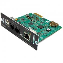 Tarjeta de gestión de redes APC AP9641 para UPS