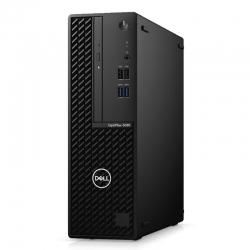 Desktop Dell Optiplex 3080 Sff Core I3 10100 4GB