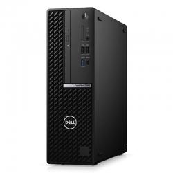 Desktop Dell Optiplex 7080 Sff Core I7 10700 8GB