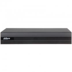 NVR Dahua Grabador de 8CH H.265 8 PoE 8TB HDMI