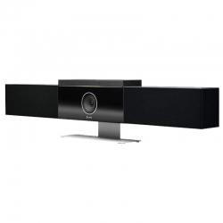 Sistema Videoconferencia Polycom Studio 4K Ultra