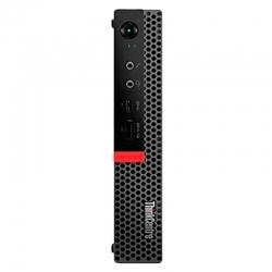 Desktop Lenovo ThinkCenter M920 Tiny core I5 9600T