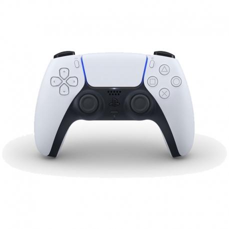 Control Gaming SONY Mando Playstation 5 Dualsense