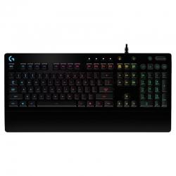 Teclado Gaming Logitech G213 Prodigy RGB Ingles
